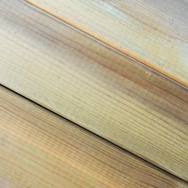 ATECH-Wood-Pine-2