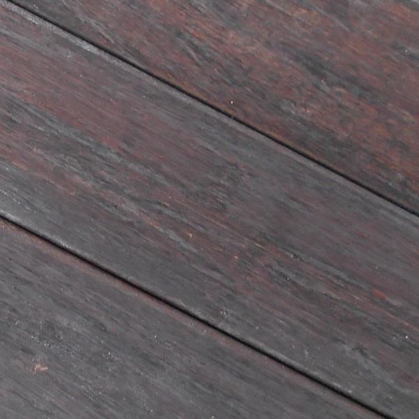 ATECH-Wood-Bamboo