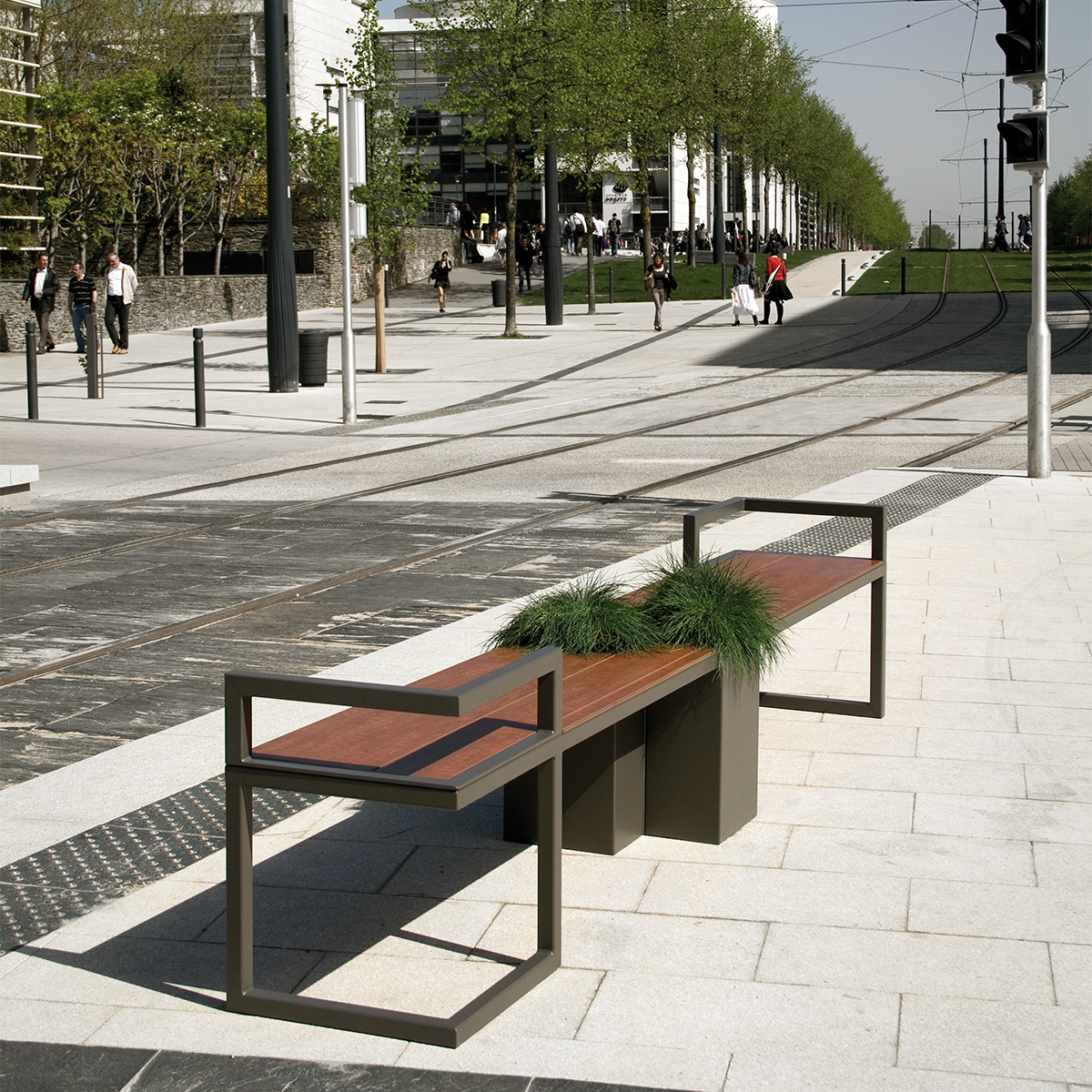 ATECH-eco-district-design-bench-hedera-street-furniture