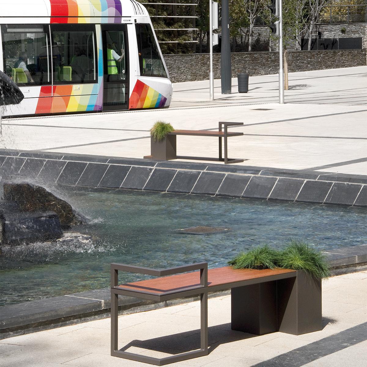 ATECH-eco-district-design-city-hedera-range