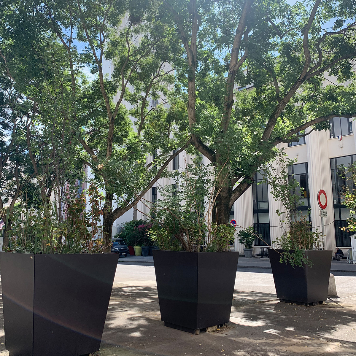 ATECH-eco-district-design-green-city-hedera-range