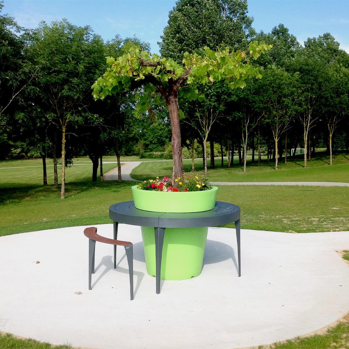 ATECH-urban-park-planning-a-linea-range