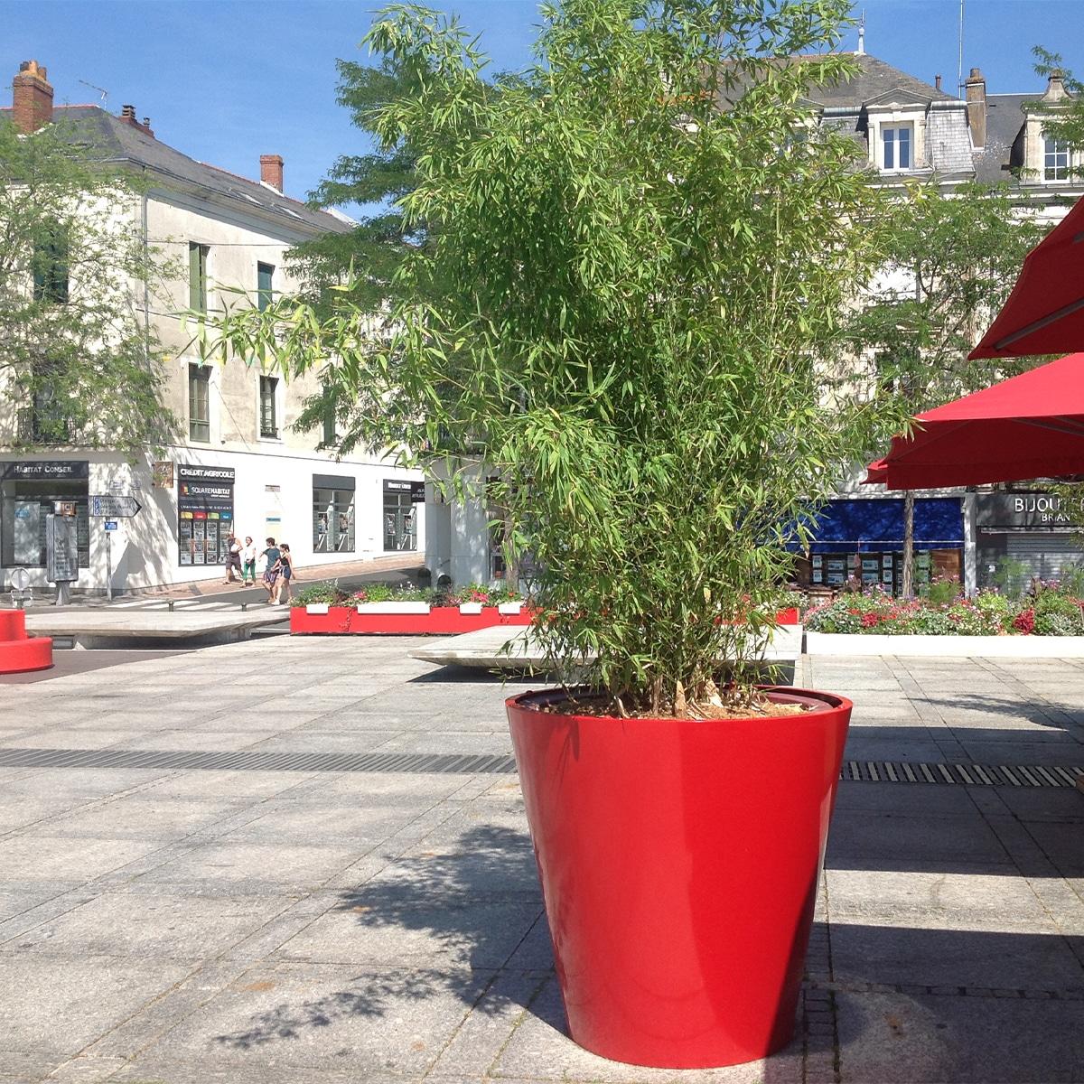 ATECH-square-design-green-city-atech