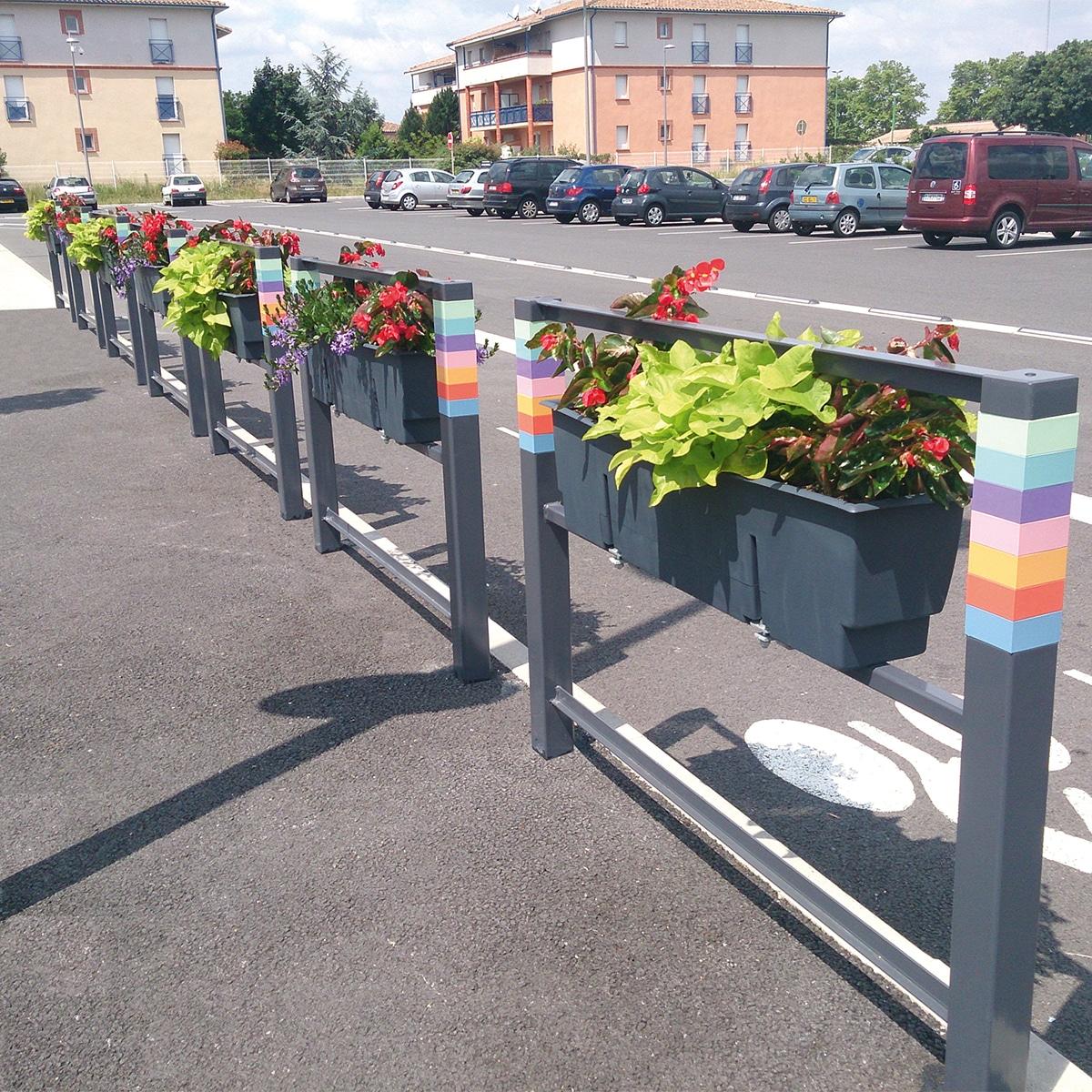 ATECH-roadside-design-street-furniture-barrier-pastel