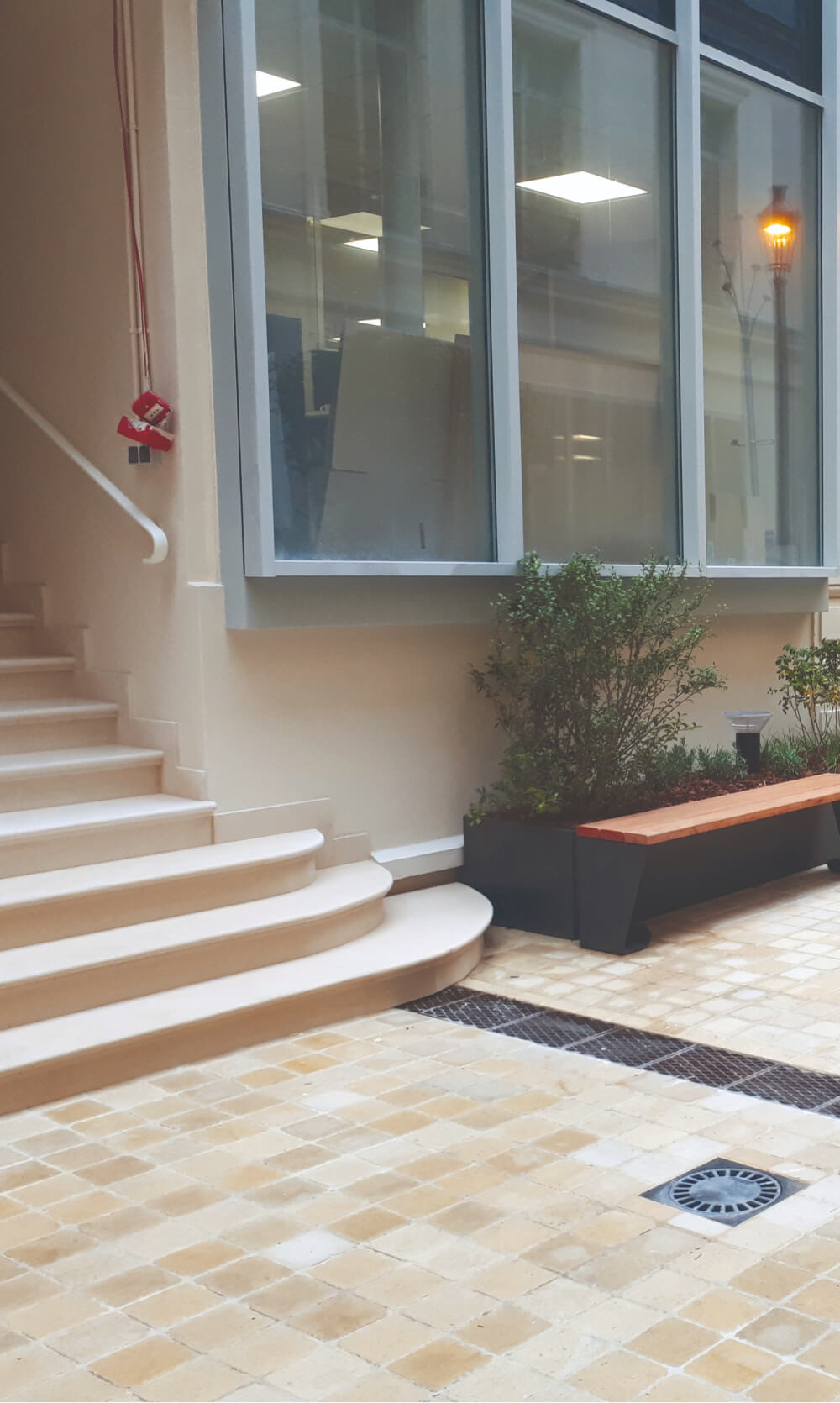 ATECH-landscaping