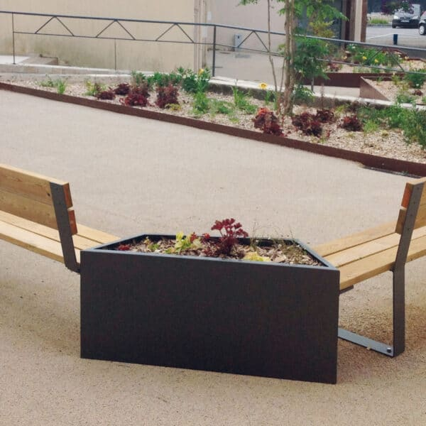ATECH-C-NATURA-Flowerbox-without-feet