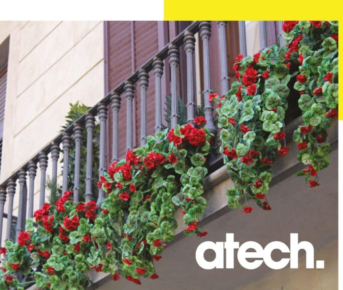 ATECH_catalogue fleurissement_2021-DE-GB 1